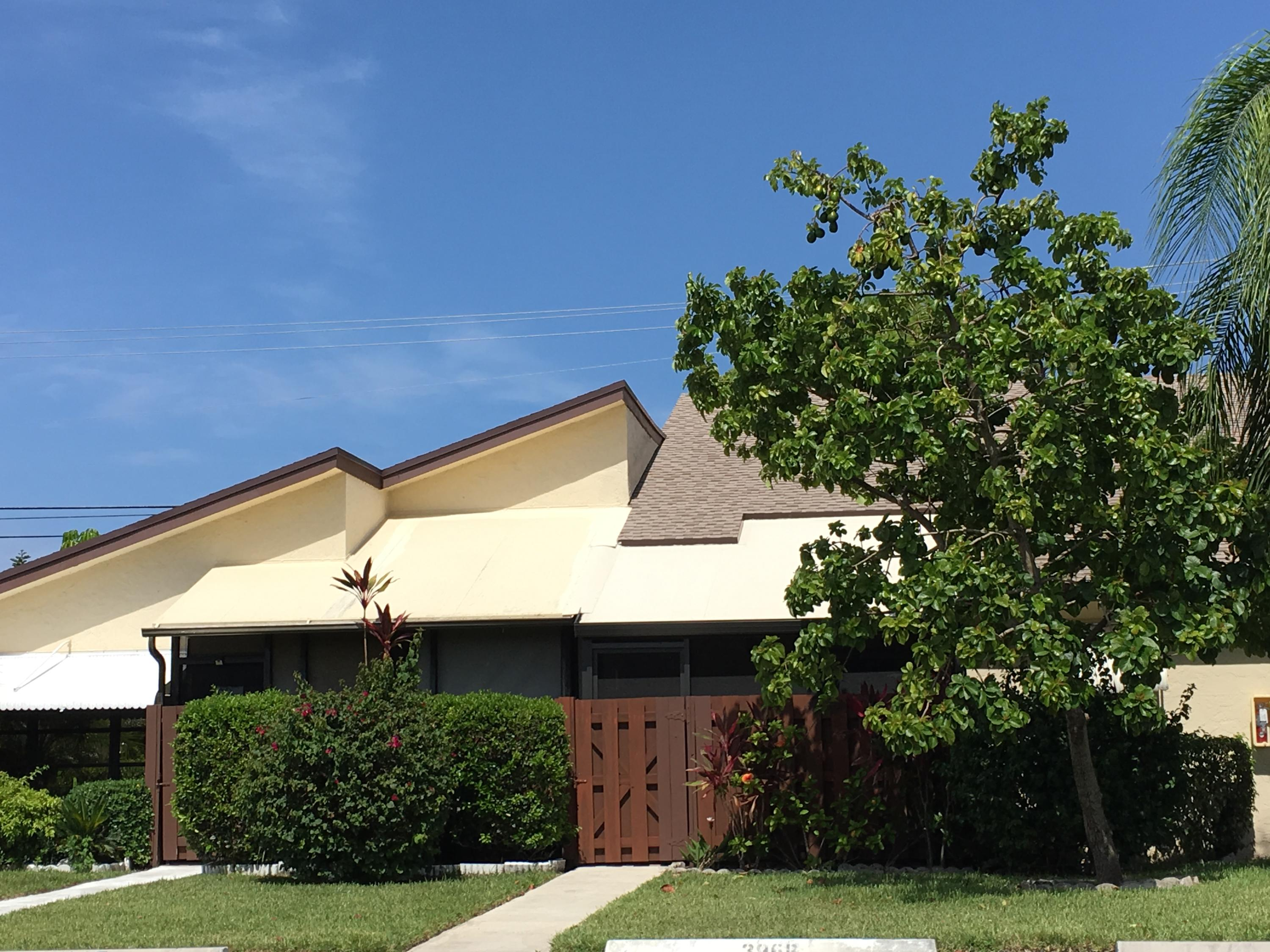 Home for sale in High Point 3 West Delray Beach Florida