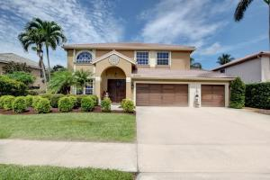 9161  Picot Court  For Sale 10635295, FL