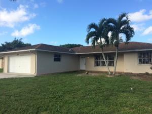 193  Dove Circle  For Sale 10635695, FL
