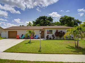 10756  Shady Pond Lane  For Sale 10635759, FL