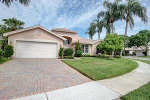 11713  Cardenas Boulevard  For Sale 10635704, FL