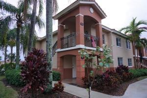 3486  Briar Bay Boulevard 101 For Sale 10635726, FL