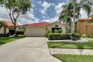 10695  San Bernardino Way  For Sale 10637183, FL