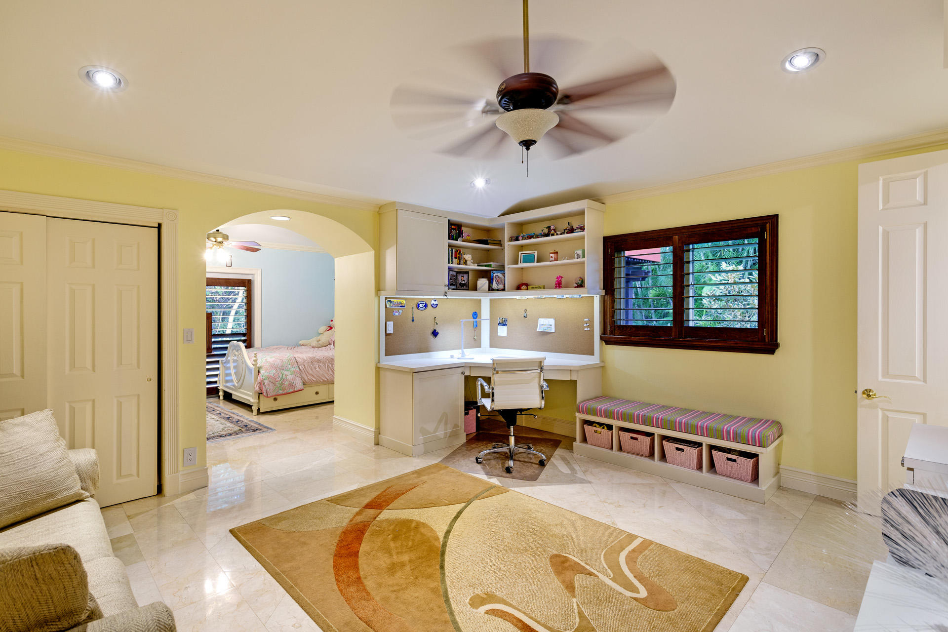 1098 Spanish River Road Boca Raton, FL 33432 photo 14