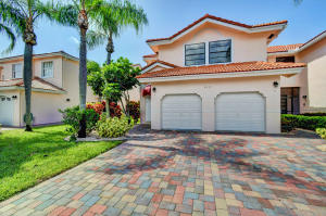 8647  Via Reale  4 For Sale 10635775, FL