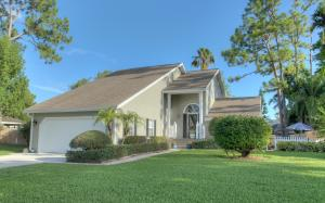 511  Juniper Place  For Sale 10635771, FL