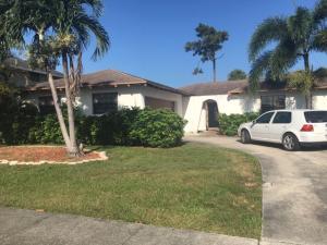 795  Ryanwood Drive  For Sale 10635805, FL