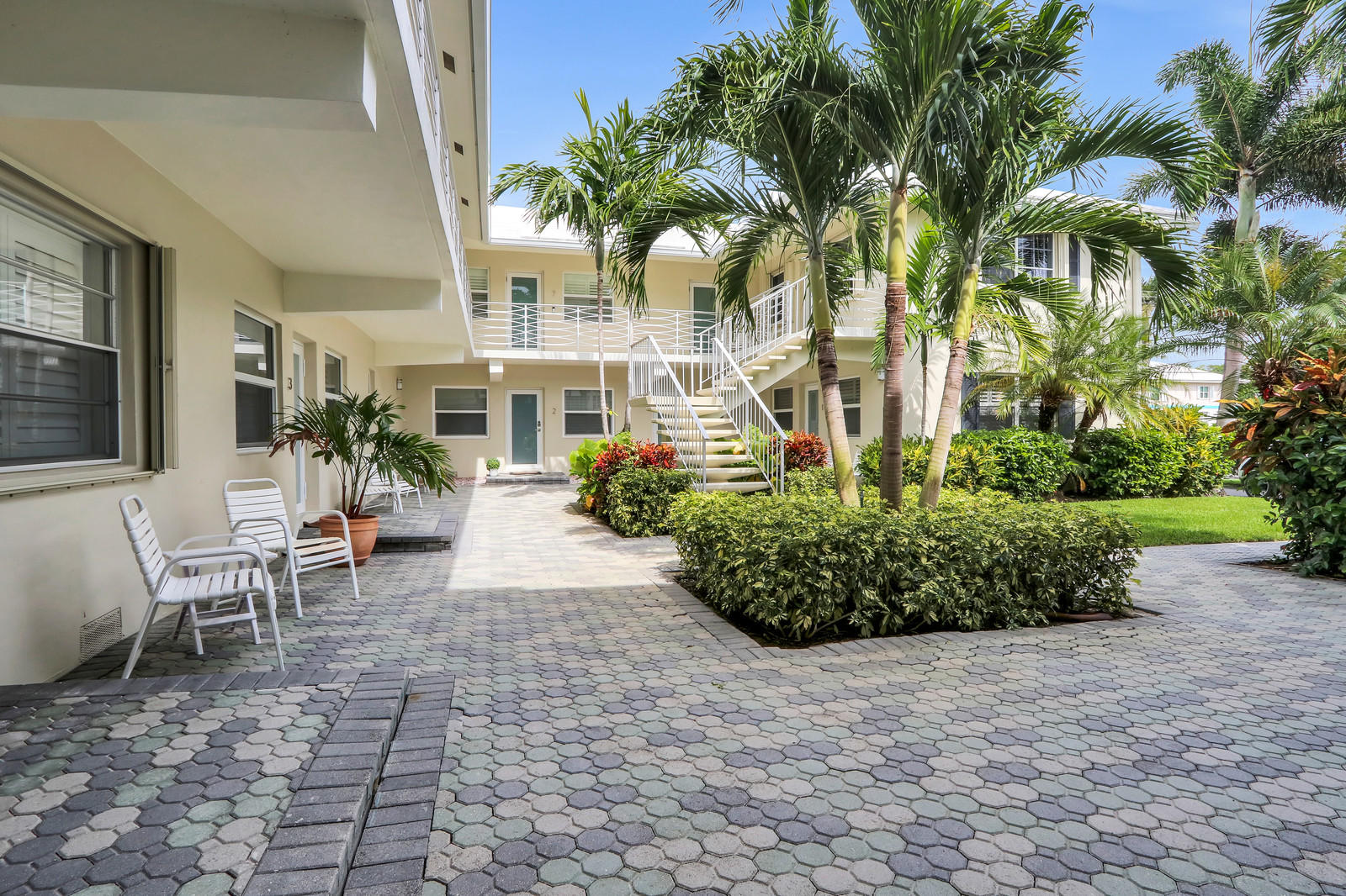 Home for sale in Ranger Delray Beach Florida