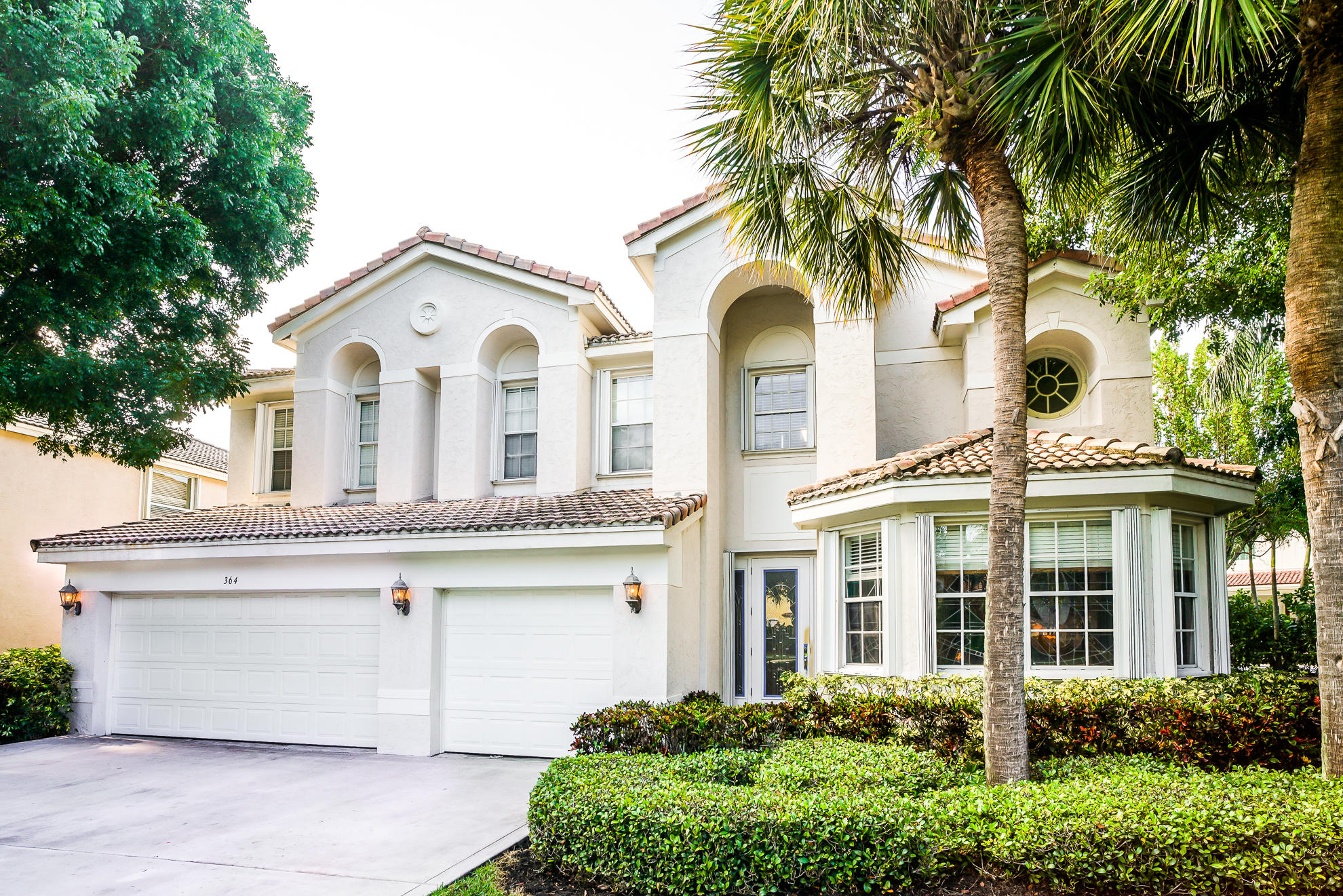 Photo of 364 Magnolia Drive, Jupiter, FL 33458
