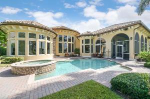 4781  Bocaire Boulevard  For Sale 10635937, FL