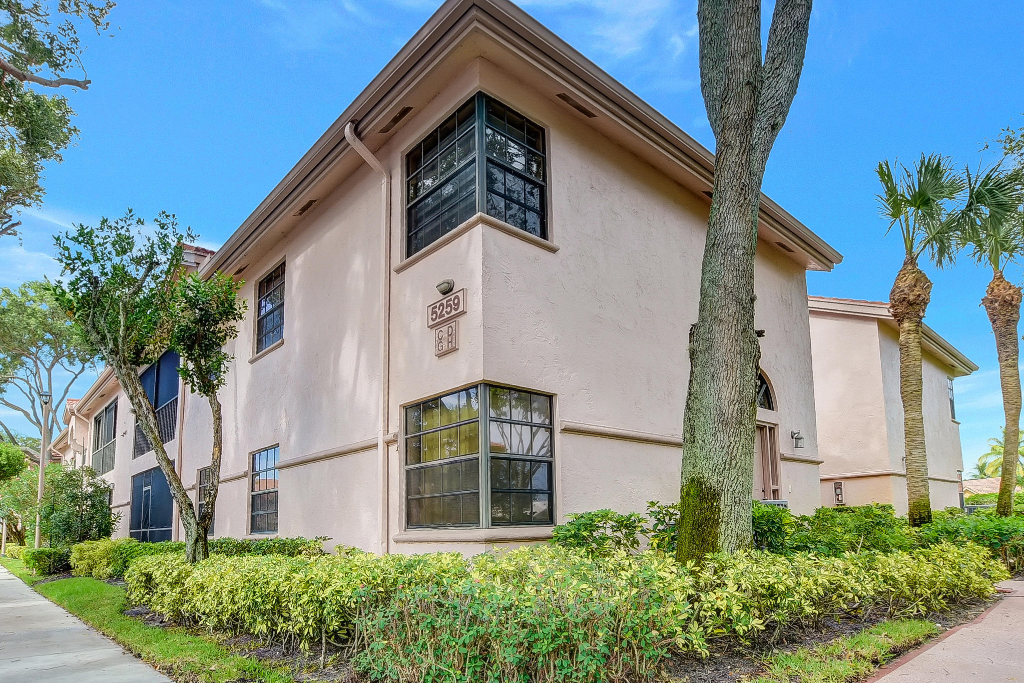 Home for sale in PLATINA/BELLAVISTA VILLAGE Boynton Beach Florida