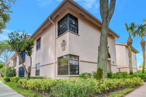 5259  Europa Drive H For Sale 10635921, FL
