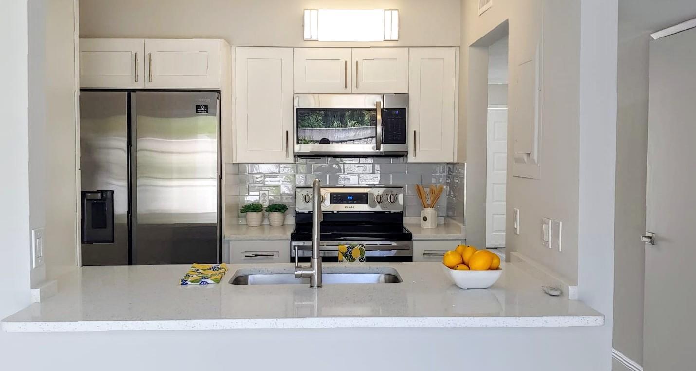 6343  Riverwalk Lane  3, Jupiter in Palm Beach County, FL 33458 Home for Sale