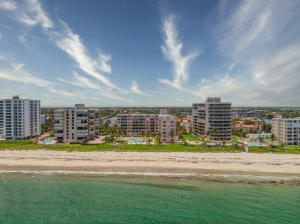 2921 S Ocean Boulevard 701 For Sale 10636018, FL