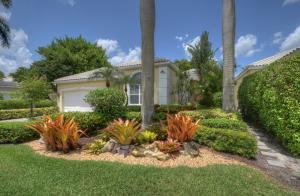 16077  Villa Vizcaya Place  For Sale 10632122, FL