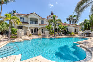 1408  Tuscany Way 1408 For Sale 10635934, FL