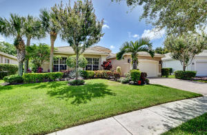 7184  Corning Circle  For Sale 10636145, FL