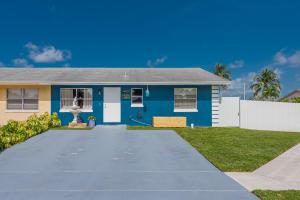 4907  Pimlico Court  For Sale 10629128, FL