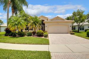 11657  Castellon Court  For Sale 10635981, FL
