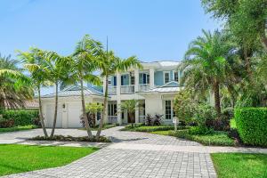 764 NE 33rd Street  For Sale 10636132, FL
