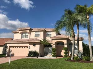 18700  Cassandra Pointe Lane  For Sale 10636045, FL