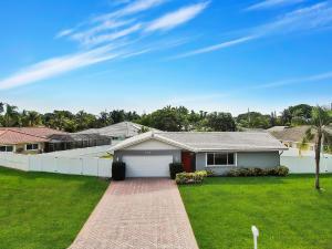 102  Pinehurst Lane  For Sale 10635144, FL