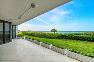 3100 S Ocean Boulevard 103s For Sale 10636472, FL