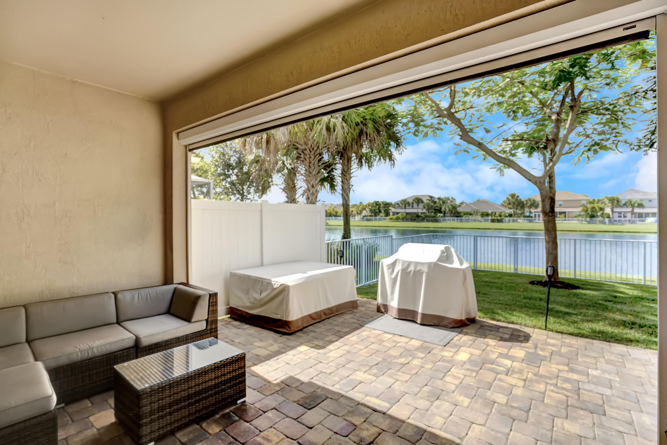 9208 Wrangler Drive Lake Worth, FL 33467