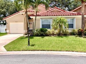 10814  Lake Jasmine Drive  For Sale 10636431, FL
