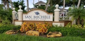 8865  Okeechobee Boulevard 301 For Sale 10636163, FL