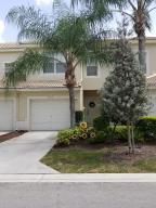 9777  Lago Drive  For Sale 10636403, FL