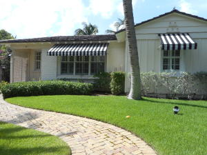 617  Ardmore Road  For Sale 10636108, FL