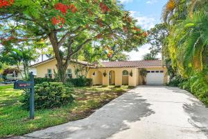 2752 SW 10th Street  For Sale 10636130, FL