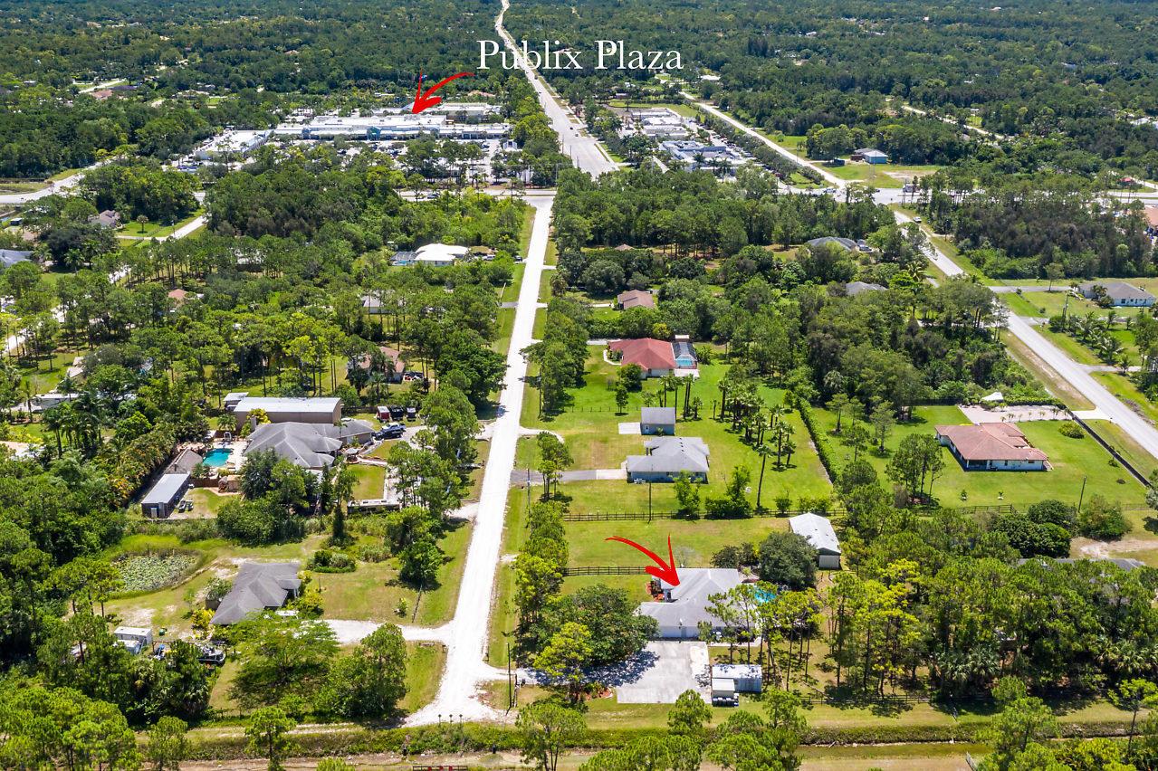 16234 70th Street Loxahatchee, FL 33470 photo 4