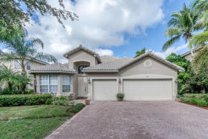 9591  Barletta Winds Point  For Sale 10636857, FL