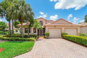 14383  Emerald Lake Drive  For Sale 10636224, FL