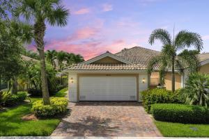 11429 SW Pembroke Drive  For Sale 10619203, FL