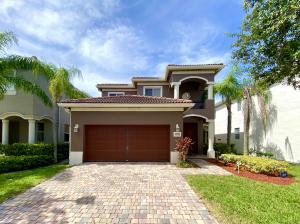 1096  Center Stone Lane  For Sale 10636202, FL