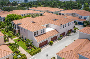 834 NW 82nd Place  For Sale 10636156, FL