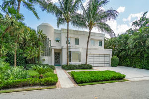 216  Colonial Lane  For Sale 10636203, FL