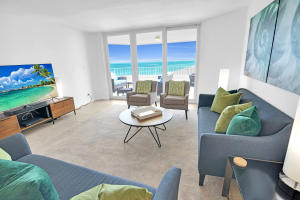 500 S Ocean Boulevard 1104 For Sale 10636188, FL