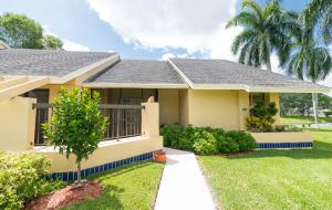 10788  Waterberry Drive  For Sale 10636175, FL