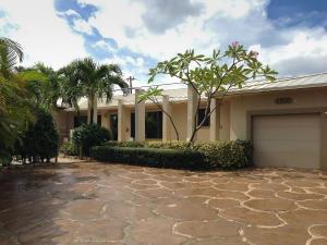 5920 N Ocean Boulevard  For Sale 10636191, FL