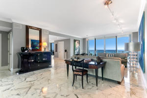 2500 S Ocean Boulevard 3b3 For Sale 10636235, FL