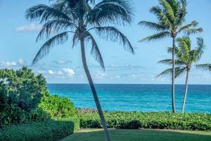 3120 S Ocean Boulevard 3-202 For Sale 10638329, FL
