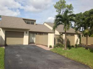 191  Pleasant Wood Drive  For Sale 10636910, FL