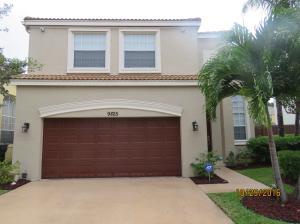 9825  Scribner Lane  For Sale 10636223, FL