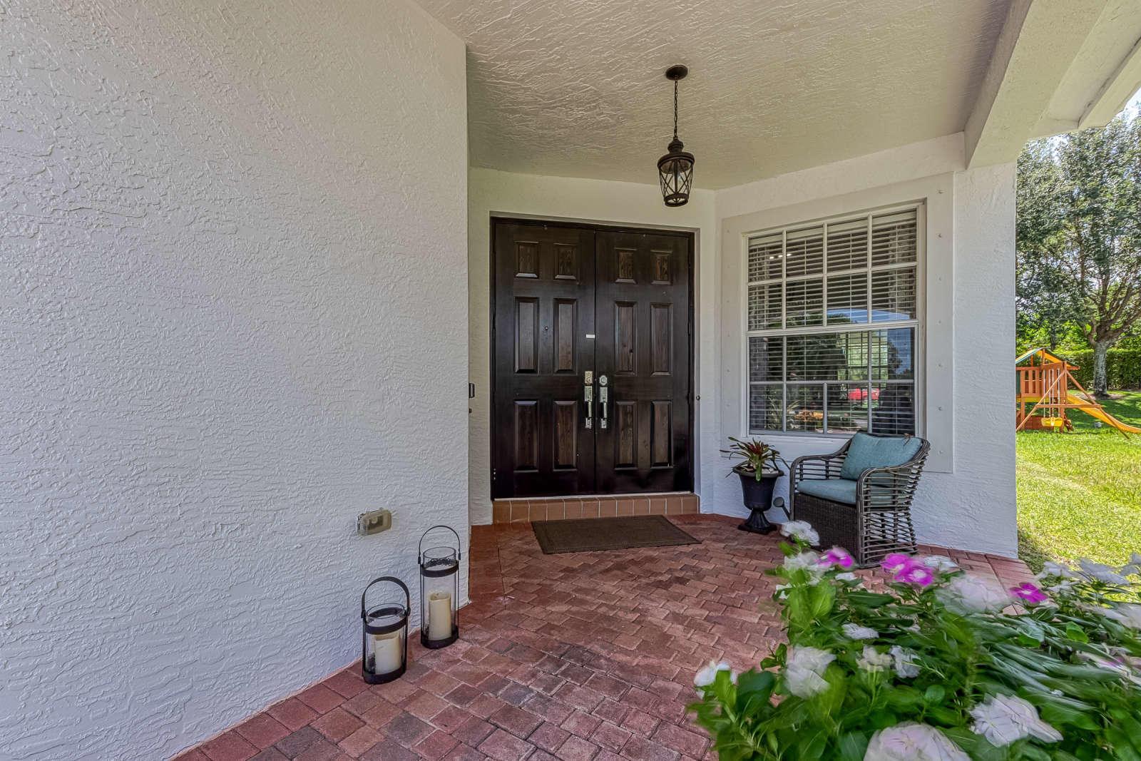 10434 Gentlewood Forest Drive Boynton Beach, FL 33473 photo 4
