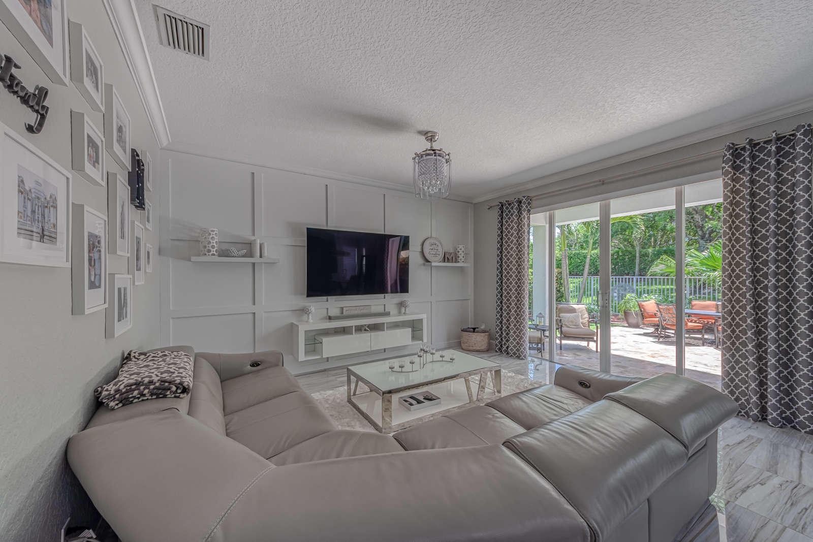 10434 Gentlewood Forest Drive Boynton Beach, FL 33473 photo 17