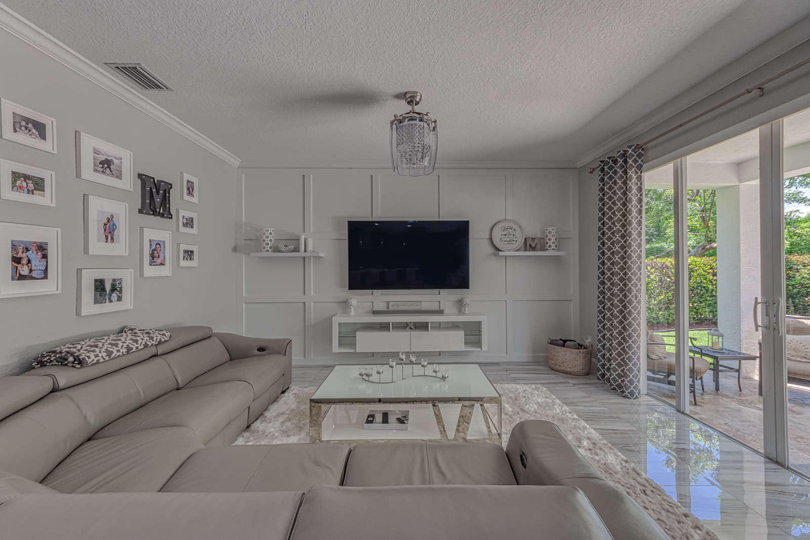 10434 Gentlewood Forest Drive Boynton Beach, FL 33473 photo 21